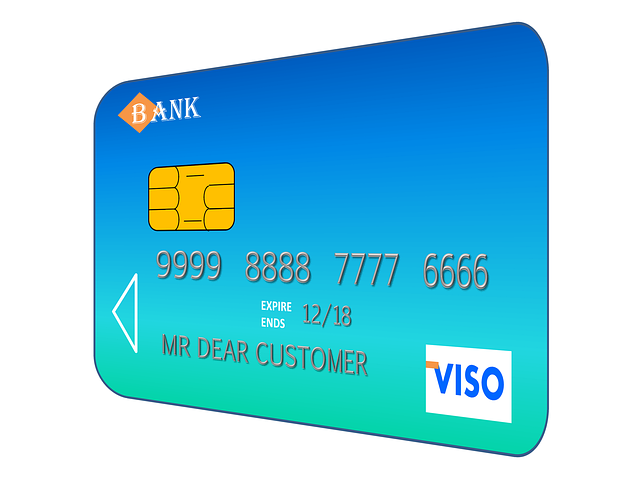 obrázek kreditky