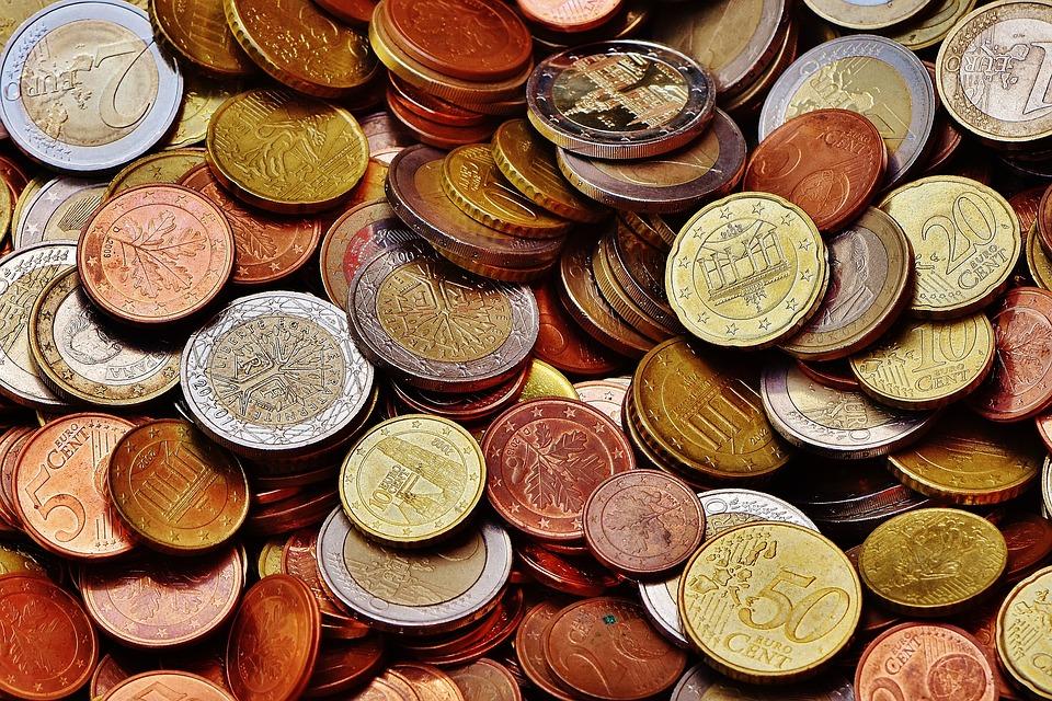 mince-eura